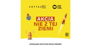 Przejdź do wpisu Czytaj.pl