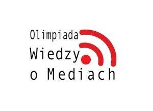 Link do wpisu Olimpiada wiedzy o mediach